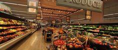 Foto: Veo Verde ¿Conoces el supermercado que funciona con #Residuos de comida? - See more at: http://www.i-ambiente.es/?q=noticias/conoces-el-supermercado-que-funciona-con-residuos-de-comida#sthash.yEMpCQwc.dpuf