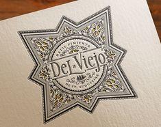 Del Viejo Salsa — The Dieline - Branding & Packaging