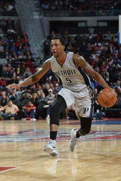 f9f6f0357 Detroit Pistons Basketball - Pistons Photos - ESPN
