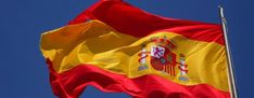 Learning Languages: Speak Spanish in Spain the Andalusian Way - The Goddess Style Spanish Words, Spanish Lessons, How To Speak Spanish, Learning Spanish, Spanish Language, Study Spanish, Spanish Grammar, Spanish Teacher, Second Language