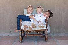 Children of the retinue - Swartland winelands weddings Farms, South Africa, Baby Strollers, Cape, Wedding Venues, Weddings, Country, Children, Baby Prams