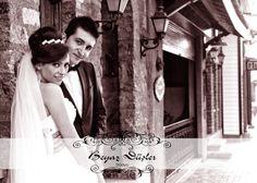 Fotoğrafçı Seç : Türkiye'nin Profesyonel Fotoğrafçı İndeksi #stbeyazdusler #dügünfotoğrafçısı #wedding
