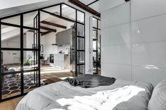 Minimal Interior Design Inspiration | 99 - UltraLinx