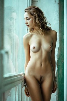 Artistry In Undress Photo