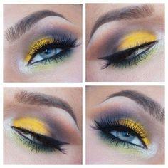maquillaje maquillajes makeup CATÁLOGO ORIFLAME GRATIS►VISITA MI FAN https://www.facebook.com/pages/La-Cosmetica-de-Jara-Oriflame/191607171001652