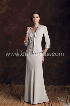 second wedding dresses for older brides | Wedding Dresses Older Brides on Home Mother Of The Bride Dresses Cheap ...