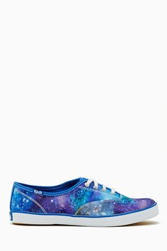 This girl is getting some of these for Christmas. Only Vans though
