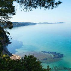 Sani Resort, Halkidiki, Greece