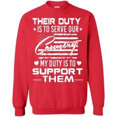 Red Friday Shirt T-Shirt