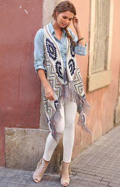 54ffd4f4b3f Pantalon élastique coupe 5 poches femme Exclusivité 3SUISSES - écru