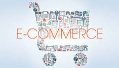Integrate Magento, wooCommerce, Prestashop, osCommerce or bigCommerce to make your point of sale more accessible, user friendly and time saving. E Commerce Business, Business Logo, Online Business, Ecommerce Web Design, Ecommerce Store, Ecommerce Hosting, Quickbooks Integration, Website Maintenance, Ecommerce Solutions