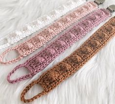 Quick Crochet Patterns, Crochet Designs, Crochet Stitches, Bobble Crochet, Bobble Stitch, Crochet Baby Clothes, Newborn Crochet, Yarn Projects, Crochet Projects