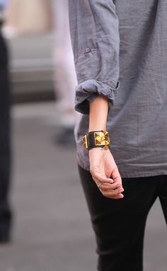 Can wear it everyday. Hermes Collier de Chien.