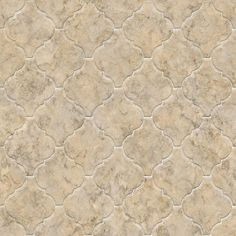 Seamless Marble Tile My Textures Link