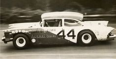 1000 images about vintage racecars on pinterest dirt track race cars and car photos. Black Bedroom Furniture Sets. Home Design Ideas