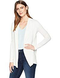 Hello friends our company mapel styles giving best and high quality of women's clothes and our selections will make you trending everywhere. Coats For Women, Sweaters For Women, Clothes For Women, Winter Outfits Women, Fashion Branding, Fashion Boutique, Sweater Cardigan, Mid Length