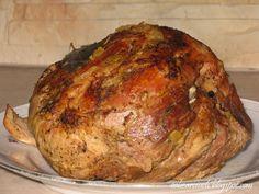 Turkey, Meat, Dinner, Recipes, Food, Ham, Crickets, Essen, Dining