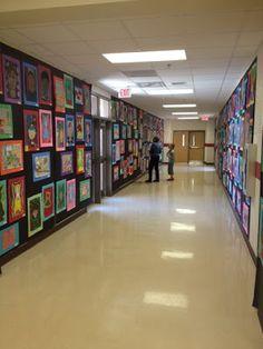 it's an HSES Arty Party!: Family Art Night and Silent Auction Elementary Art Rooms, Silent Auction, Art Auction, Art Programs, Collaborative Art, Preschool Art, Art Classroom, Art Club, Teaching Art