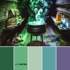 20 Fall/Autumn Color Palettes with Pantone and Hex Codes – Ave Mateiu - Fall Autumn 2020, color palette, color palettes, colour palettes, color scheme, color inspiration, color combination, art tutorial, collage, digital art, canvas painting, wall art, home painting, photography, weddings by color, inspiration, vintage, wallpaper, background, rustic, seasonal, season, natural, nature