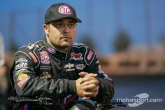 Donny Schatz Scores Back-to-Back Victories at Stockton