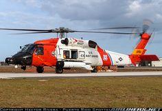 USA - Coast Guard