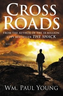 Cross Roads is a 2012 Christian fiction novel by author William Paul Young. The book was released on November 13, 2012 by FaithWords and centers around a self-centered businessman who discovers another.