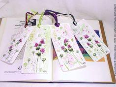Ein Arm voll Wiesenflockenblumen für @haasberlin und für die Welt zum Festhalten schöner wahrer weiser oder hilfreicher Worte um sie in herrlichen Büchern wiederzufinden. Und zum Festhalten der Freundschaft. <3 (diese einzeln handgemalten Lesezeichen sind eine Spezialanfertigung und nicht mehr zu haben können aber gerne beauftragt werden - dann einfach Email an chefin@wandklex.de oder über die Shops wandklex.etsy.com und wandklex.dawanda.com anfragen  Material: feinstes Hahnemühle Britannia…