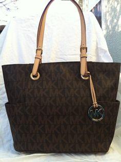 imagenes de bolsas de mk - Buscar con Google