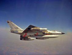 B-58 Hustler El Club de los Bombarderos de Posguerra | Página 110 | Foros Zona Militar