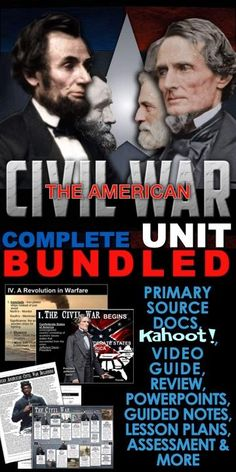 Teaching American History, American History Lessons, Teaching History, History Education, Art Education, Psychology Questions, History Lesson Plans, Map Activities, Learning Activities