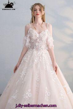 8 Best Wedding Dress Styles Images In 2020 Wedding Dresses