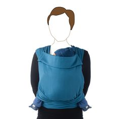14 Best Reviews images   Bb, Baby slings, Baby wearing ef7c39f4c11