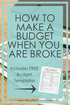 11311 best budgeting images on pinterest in 2018 money tips money
