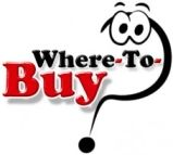 Best Search Engine for Shopping in India, http://where-to-buy.in/     Buy Mobile Phones, Books, Digital Cameras, Laptops, Watches and Other Products etc @ http://where-to-buy.in