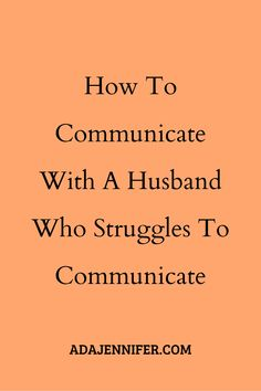How to handle your husband's lack of effort, family truths, work at relationships Marriage Relationship, Marriage And Family, Marriage Tips, Happy Marriage, Communication In Marriage, Communication Quotes, Toxic Relationships, Healthy Relationships, Marriage Quotes Struggling