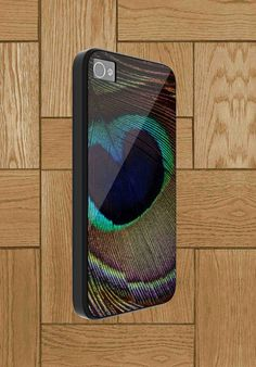 Peacock Monogram spesial design iphone 4/4s by KOWLONGJEMBUTAN, $13.99