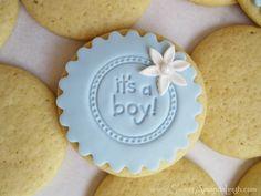 #itsaboycookies #babyshowercookies #babyshowerfavors #customcookies