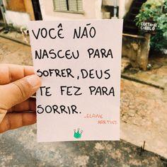 142 Mejores Imágenes De Frases Portugués En 2019 Frases