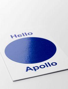 Apollo | Studio Laucke Siebein