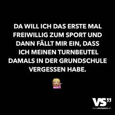 So ein Mist Daily Quotes, True Quotes, Words Quotes, Best Quotes, Funny Quotes, True Words, Word Pictures, Funny Pictures, German Quotes