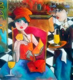 Fauvism Artists | Fauve+_paintings_artodyssey+(16).jpg