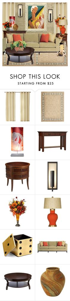 """For all of you #AlternativeFacts"" by ann-kelley14 ❤ liked on Polyvore featuring interior, interiors, interior design, home, home decor, interior decorating, Ralph Lauren Home, Home Decorators Collection, Murray Feiss and Barclay Butera"