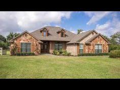 5257 Vintage Oaks Dr Homes For Sale College Station | RE/MAX Bryan Colle...