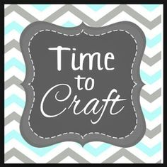 Time to #craft  #craftquote #WIP #papercrafting #papercraft #handmade #DIY by epscraft
