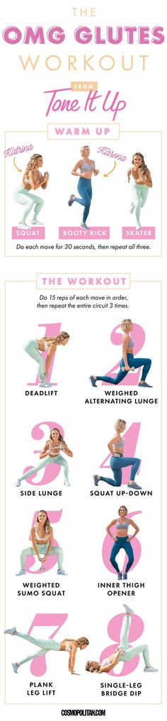 44 Best plyometric workout images in 2019   Body workouts