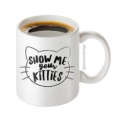 Searching for gift ideas for cat lovers? These gifts for people who love cats are so cute! These presents and ideas make the best gifts for cat lovers!