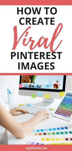 Amazing Online Marketing Tips From The Pros! Pinterest Board Names, Pinterest Images, Online Marketing, Social Media Marketing, Marketing Strategies, Digital Marketing, Mobile Marketing, Marketing Ideas, Affiliate Marketing