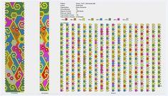 a230d6a5b9ca7b26f4ceac532019c8b3.jpg 600×344 pixels