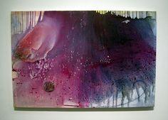 Sandi Slone | Flickr - Photo Sharing!