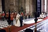 ... : Remembering of a Royal Wedding - Princess Diana and Prince Charles....that dress!